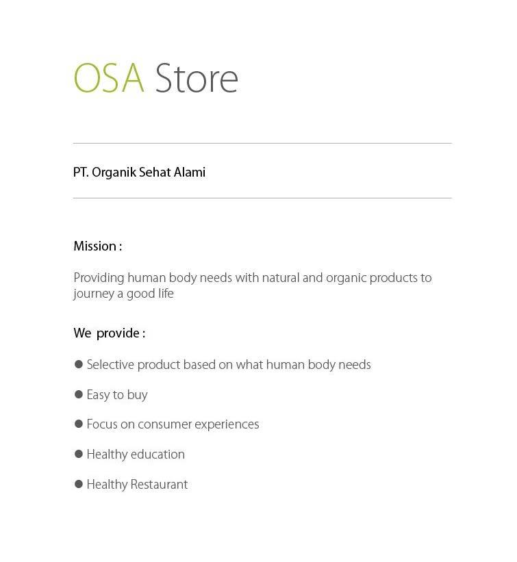 BU-OSA-Store